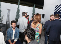 House of Peroni LA Opening Night #66