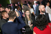 House of Peroni LA Opening Night #65