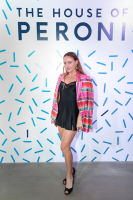 House of Peroni LA Opening Night #62