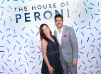House of Peroni LA Opening Night #50