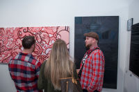 Clio Art Fair The Anti-Fair for Independent Artists #6