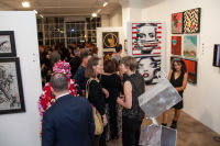 Clio Art Fair The Anti-Fair for Independent Artists #36