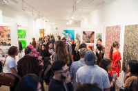 Clio Art Fair The Anti-Fair for Independent Artists #39