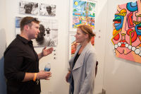 Clio Art Fair The Anti-Fair for Independent Artists #52