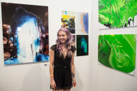Clio Art Fair The Anti-Fair for Independent Artists #55