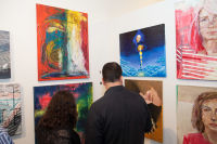 Clio Art Fair The Anti-Fair for Independent Artists #66