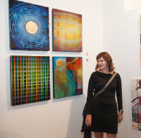 Clio Art Fair The Anti-Fair for Independent Artists #68
