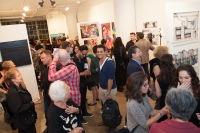 Clio Art Fair The Anti-Fair for Independent Artists #79