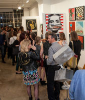 Clio Art Fair The Anti-Fair for Independent Artists #86