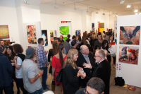 Clio Art Fair The Anti-Fair for Independent Artists #87