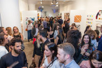 Clio Art Fair The Anti-Fair for Independent Artists #88