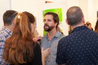 Clio Art Fair The Anti-Fair for Independent Artists #92