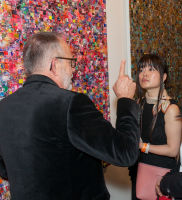 Clio Art Fair The Anti-Fair for Independent Artists #100