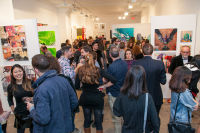 Clio Art Fair The Anti-Fair for Independent Artists #101