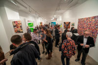 Clio Art Fair The Anti-Fair for Independent Artists #102