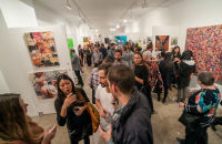 Clio Art Fair The Anti-Fair for Independent Artists #103