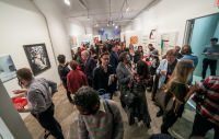 Clio Art Fair The Anti-Fair for Independent Artists #104