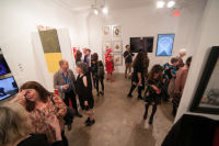 Clio Art Fair The Anti-Fair for Independent Artists #107