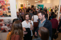 Clio Art Fair The Anti-Fair for Independent Artists #115