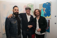 Clio Art Fair The Anti-Fair for Independent Artists #131