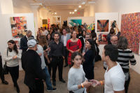 Clio Art Fair The Anti-Fair for Independent Artists #136