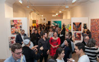 Clio Art Fair The Anti-Fair for Independent Artists #137