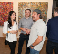 Clio Art Fair The Anti-Fair for Independent Artists #148