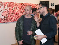 Clio Art Fair The Anti-Fair for Independent Artists #151