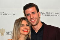 Young Patrons Circle Gala - American Friends of the Israel Philharmonic Orchestra #100