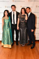 Young Patrons Circle Gala - American Friends of the Israel Philharmonic Orchestra #101