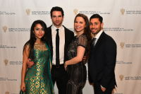 Young Patrons Circle Gala - American Friends of the Israel Philharmonic Orchestra #104
