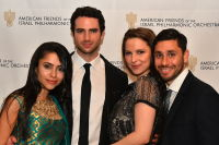 Young Patrons Circle Gala - American Friends of the Israel Philharmonic Orchestra #103