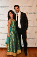 Young Patrons Circle Gala - American Friends of the Israel Philharmonic Orchestra #109