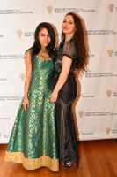 Young Patrons Circle Gala - American Friends of the Israel Philharmonic Orchestra #112