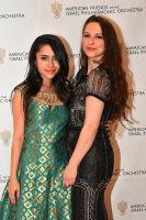 Young Patrons Circle Gala - American Friends of the Israel Philharmonic Orchestra #114
