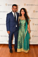 Young Patrons Circle Gala - American Friends of the Israel Philharmonic Orchestra #113