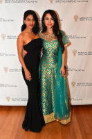 Young Patrons Circle Gala - American Friends of the Israel Philharmonic Orchestra #119