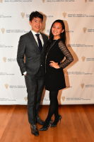 Young Patrons Circle Gala - American Friends of the Israel Philharmonic Orchestra #129