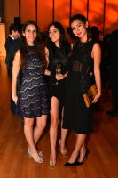 Young Patrons Circle Gala - American Friends of the Israel Philharmonic Orchestra #132