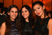 Young Patrons Circle Gala - American Friends of the Israel Philharmonic Orchestra #135