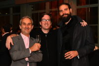 Young Patrons Circle Gala - American Friends of the Israel Philharmonic Orchestra #133