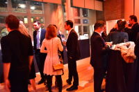 Young Patrons Circle Gala - American Friends of the Israel Philharmonic Orchestra #147