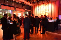 Young Patrons Circle Gala - American Friends of the Israel Philharmonic Orchestra #140