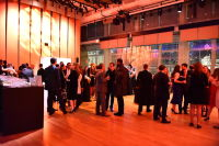 Young Patrons Circle Gala - American Friends of the Israel Philharmonic Orchestra #142