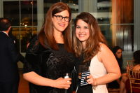 Young Patrons Circle Gala - American Friends of the Israel Philharmonic Orchestra #141