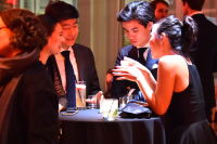 Young Patrons Circle Gala - American Friends of the Israel Philharmonic Orchestra #145