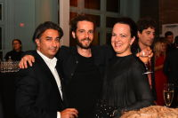 Young Patrons Circle Gala - American Friends of the Israel Philharmonic Orchestra #146