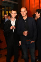 Young Patrons Circle Gala - American Friends of the Israel Philharmonic Orchestra #149