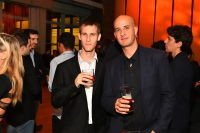 Young Patrons Circle Gala - American Friends of the Israel Philharmonic Orchestra #151