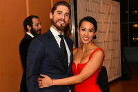 Young Patrons Circle Gala - American Friends of the Israel Philharmonic Orchestra #153